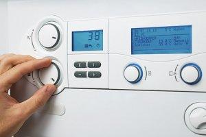 Bollino verde: controllo impianti termici e condizionamento da parte dei cittadini