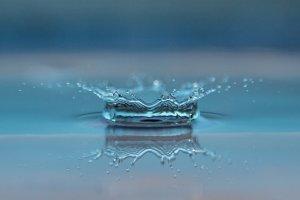 Acqua: 19 settembre servizio sospeso causa lavori urgenti Acea