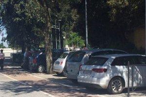 Proroga scadenza permessi parcheggi residenti e attività lavorative
