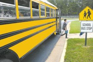 Percorsi scuolabus a.s. 2021-2022