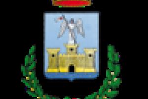Avviso partecipazione al MERCATINO CASTELLANO DEL LAGO
